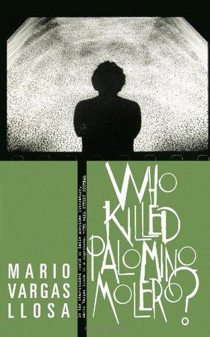 The Storyteller Mario Vargas Llosa Pdf
