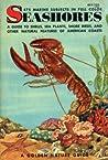 Seashores by Herbert S. Zim