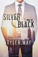 Silver & Black (Silver & Black, #1)