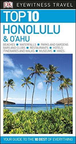 Top-10-Honolulu-Oahu-Eyewitness-Top-10-Travel-Guides-