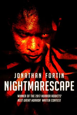 Nightmarescape