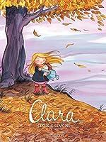 Clara - Tome 1 - Clara
