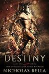 Destiny (Gods and Slaves #2)