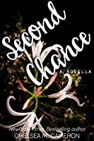 Second Chance (Violet Hill #3)