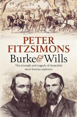 Burke and Wills: The triumph and tragedy of Australia's most