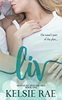 Liv (Signature Sweethearts)