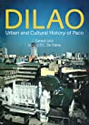 Dilao: Urban and Cultural History of Paco