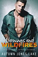 Warnings & Wildfires