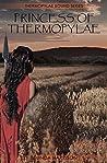 Princess of Thermopylae (Thermopylae Bound #1)