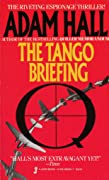 Tango Briefing