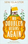 Mr Doubler Begins...
