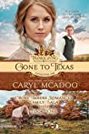 Gone to Texas: Cr...