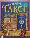The Secrets of Tarot