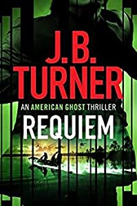 Requiem (American Ghost #3)