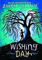 Wishing Day