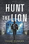 Hunt the Lion (Sam Callahan, #3)