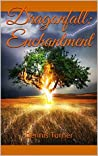 Dragonfall: Enchantment
