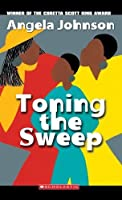 Toning the Sweep