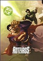 Guia oficial DC Comics: Roteiros