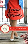 Emma and the Reasons (Women of Promise Book 1)