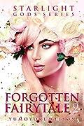 Forgotten Fairytale 2