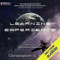 A Learning Experience (A Learning Experience, #1)