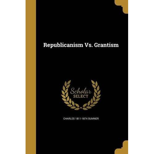 Grantism