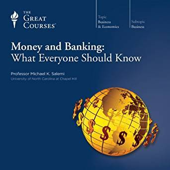 Money-and-banking-what-everyone-should-know