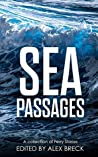 Sea Passages: A collection of Ferry Stories