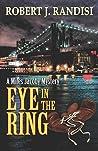 Eye In The Ring
