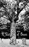 A Scattering of Bones: A Mary O'Reilly World Paranormal Mystery