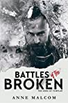 Battles of the Broken (Sons of Templar MC #6)