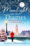 Moonlight on the Thames