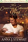 His Christmas Carousel Baby (12 Days of Heartwarming Christmas #5; A Carousel Christmas #5)