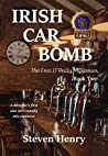 Irish Car Bomb (The Erin O'Reilly Mysteries #2)