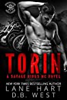 Torin (Savage Kings MC #3)