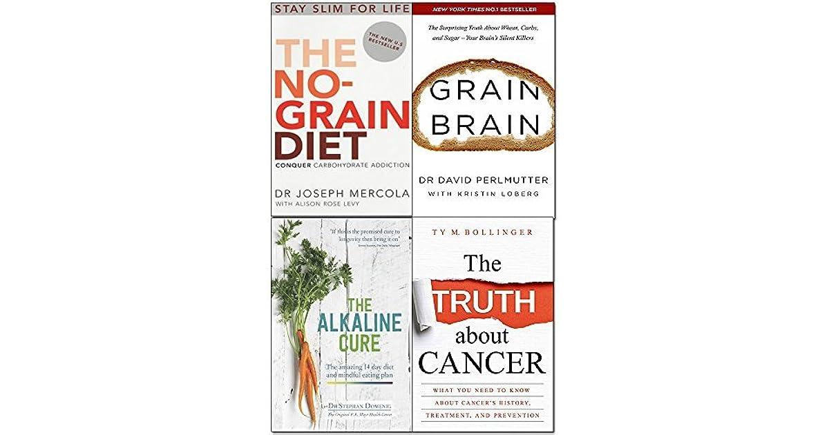 Grain Brain / The Alkaline Cure