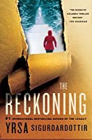 The Reckoning (Children's House, #2)
