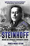 Steinhoff inside SA's biggest corporate crash