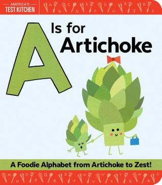 https://pidginpeasbooknook.blogspot.com/2019/07/review-is-for-artichoke-by-americas.html