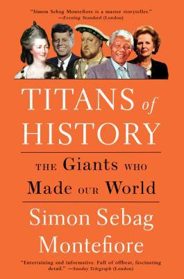 Titans-of-History-The-Giants-Who-Made-Our-World