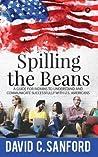 Spilling the Bean...