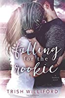 Falling For The Rookie (Fan Girl) (Volume 1)