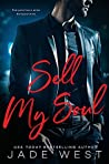 Sell My Soul (Sixty Days, #1)