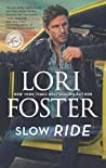 Slow Ride (Road to Love, #2) audiobook download free