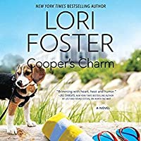 Cooper's Charm (Summer Resort, #1)