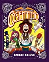 Rabbit Rescue (The Mysterious World of Cosentino, #2)