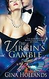 The Virgin's Gamble