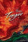 Rin, Tongue and Dorner