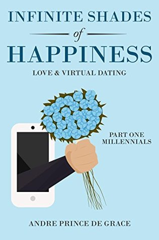 How to write good online dating profile